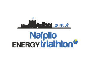 gallery_main_Triatlon_NafplioN2